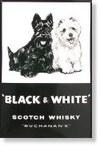 Blackwhitewhiskey