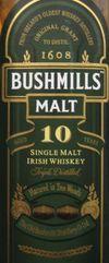 Bushmills2