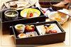 Fujiya_breakfast