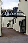 Cragganmore0