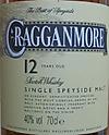 Cragganmore2