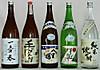 Furusawa4