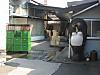 Toyoshimaya3_2
