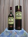 Jameson2