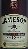 Jameson3
