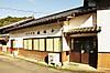 Himebayashikura