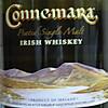 Connemara2