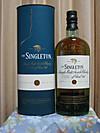 Singleton21