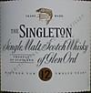 Singleton22