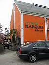 Maruquis2