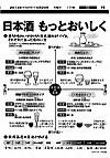 Sakeoishiku_2