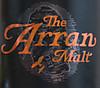 Arran03_2