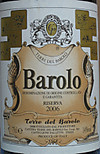 Barolo2