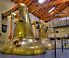 Royal_lochnagar_distillery2