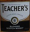 Teachers2_2