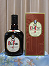 Oldparr1