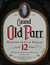 Oldparr2