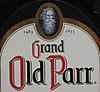 Oldparr3