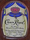 Crownr3