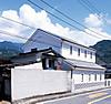 Tanzawa1