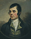 Robert_burns1