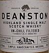 Deanston2