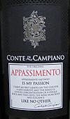 Campiano3