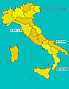 Italianmap_2