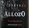 Allozo2