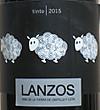 Lanzos2
