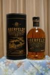 Aberfeldy1