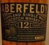 Aberfeldy3