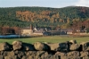 Royal_lochnagar_distillery1