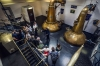 Royal_lochnagar_distillery3