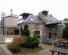 Royal_lochnagar_distillery4
