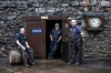 Royal_lochnagar_distillery5