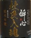 Suishin03