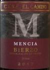 Mencia2