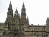 Santiago_de_compostela__cathedral