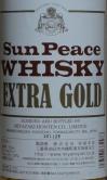Sunpeace2